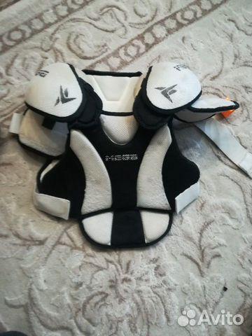 Хоккейная форма 89823289377 купить 4