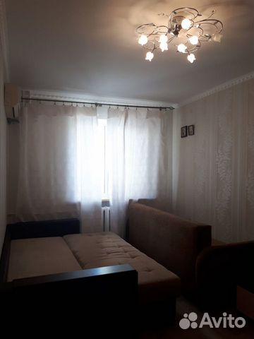 2-к квартира, 40.6 м², 3/6 эт. 89370853535 купить 5