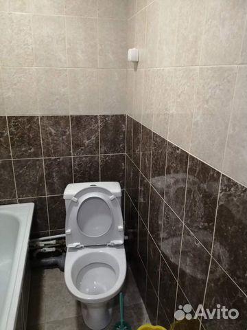Студия, 25 м², 3/9 эт. 89833853809 купить 6