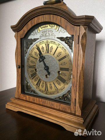 Продать в часы ставрополе антикварные где будильник стоимость часы