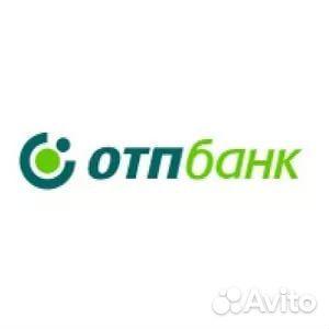 локо банк официальный сайт москва вклады физических лиц на сегодня