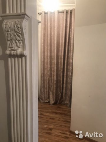 2-room apartment, 45 m2, 4/4 floor. 89285290095 buy 10