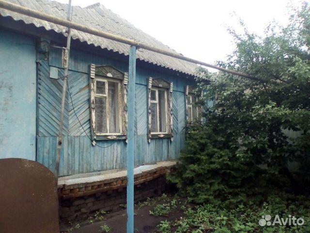 Дом 70 м² на участке 15 сот. купить 4