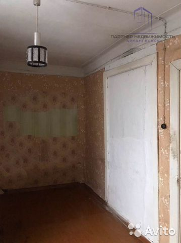 купить 3-комнатную Пирсы Пирсовая 13