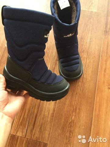 New boots  89245330777 buy 1