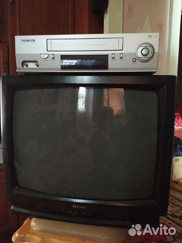 Теле видео техника  89044507233 купить 1