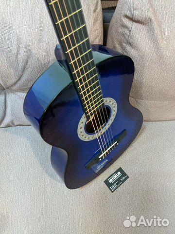 Гитара 89631232228 купить 5