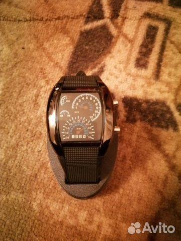 Поменяю часы продам часы стихи продать
