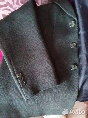 Школьный костюм-тройка  89606329835 купить 7