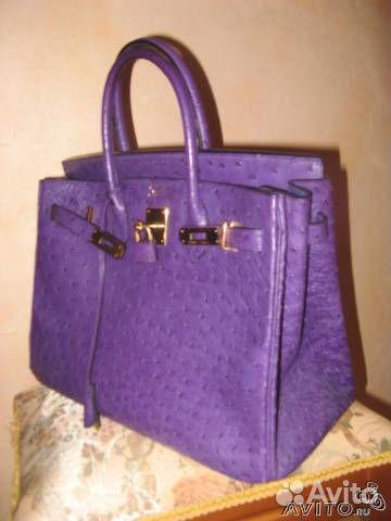 Женские Сумки Из Текстиля Италия