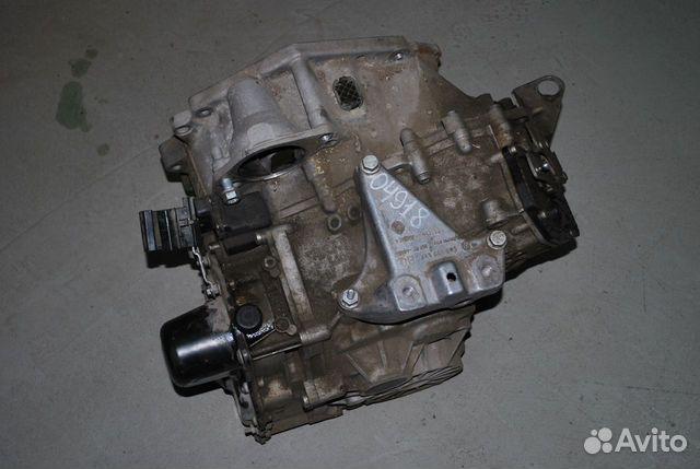 Автоматическая коробка передач фольксваген транспортер интеркулер фольксваген транспортер т5