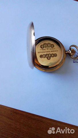 Продам часы старые золотые часы одесса продать