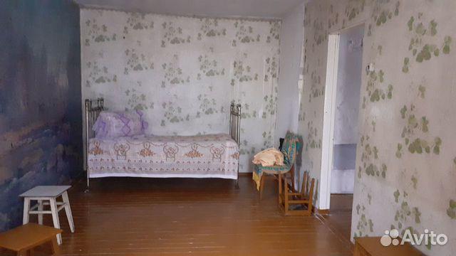 Дом 52.1 м² на участке 30 сот. 89204289322 купить 10