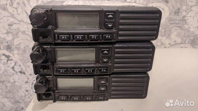 Vertex standard vx-2200-G6-25