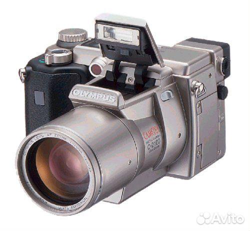 сохо цифровые фотоаппараты калининград добровольцев бойскаутов