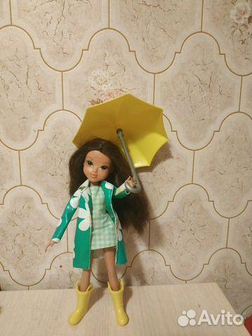 Кукла мокси 89877411489 купить 2