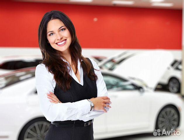 Работа в автосалонах москвы как узнать при покупке авто что он не в залоге у
