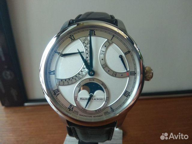 Ломбард часы бу стоимость часы викторинокс