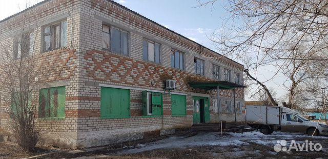 Двухэтажное административное здание 89276235318 купить 1