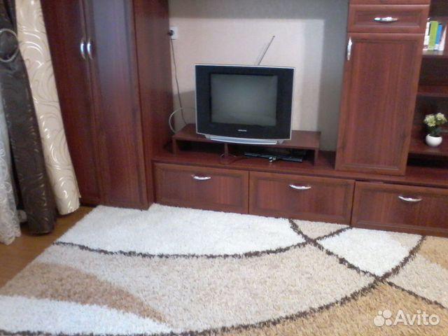 2-к квартира, 36.6 м², 1/5 эт. купить 2