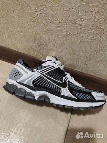 Кроссовки Nike  89887711140 купить 1