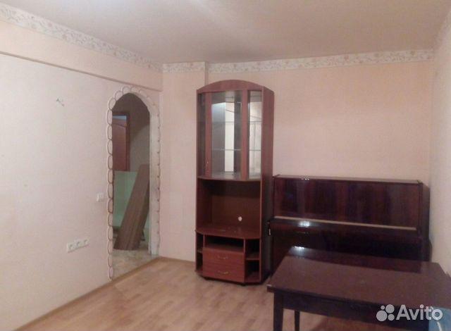 4-к квартира, 77 м², 5/5 эт. купить 6