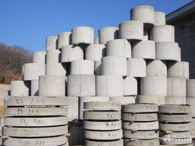 Ишим купить бетон соотношение 1 х у состава бетонной смеси