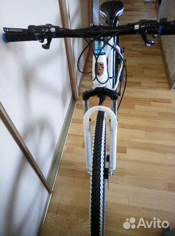 Велосипеды на литых дисках 89043832170 купить 4