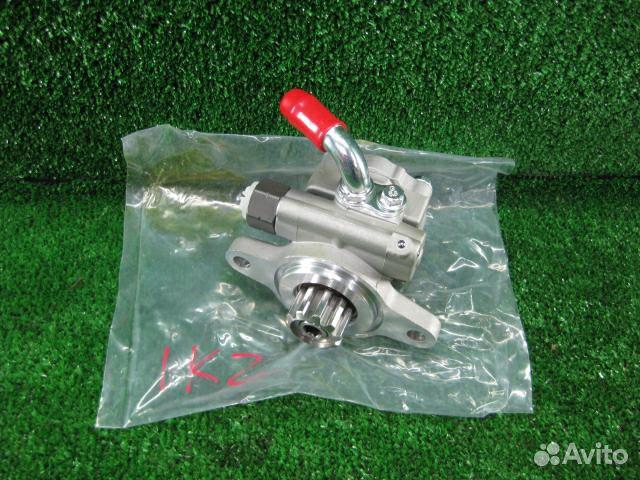 89025775795 Гидроусилитель для toyota - Кузов: KZJ90, KDJ95, K