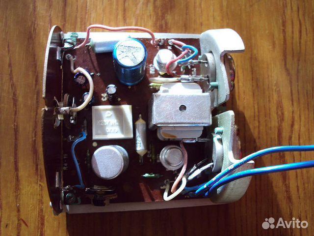 Электромегафон 3пэм-5  купить 7