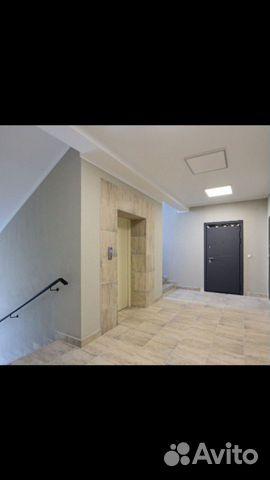 2-к квартира, 65 м², 5/9 эт. 89210073079 купить 8