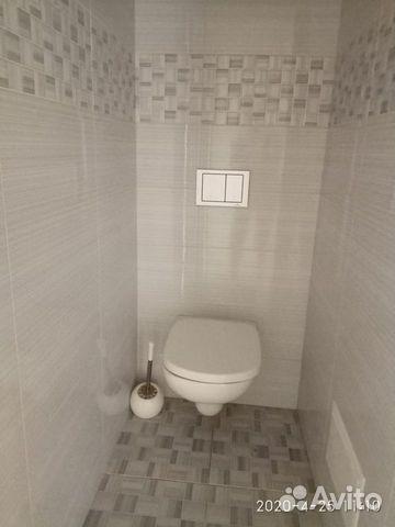 3-к квартира, 81 м², 7/10 эт. 89617248191 купить 5