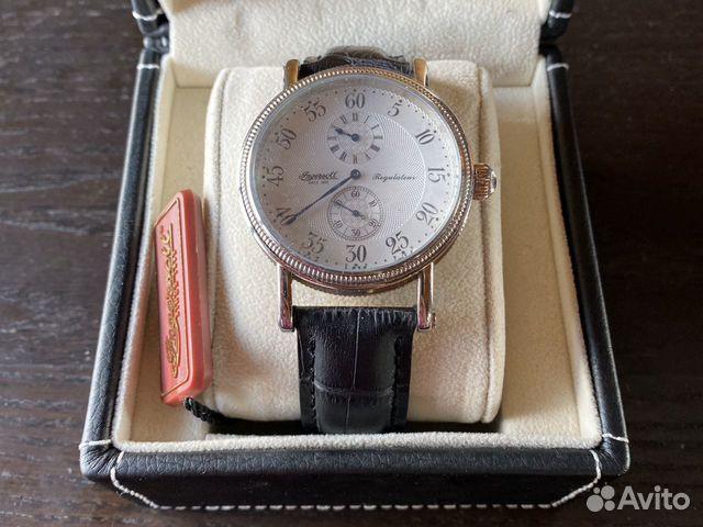 Часы ingersoll продам челябинске в швейцарских выкуп часов