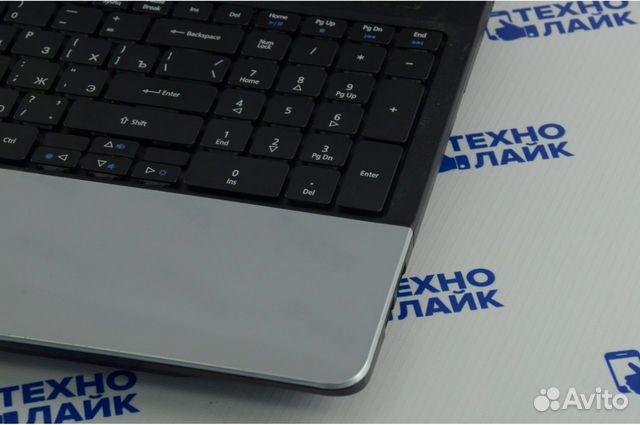 Acer. Диагональ 15,6.Win 8.1