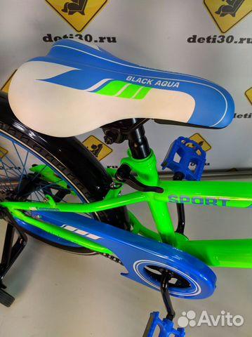 Велосипед 20 дюймов  89371281818 купить 4