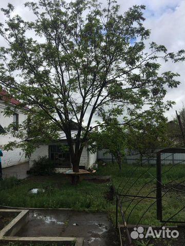 Дом 100 м² на участке 6.5 сот. 89275433511 купить 5
