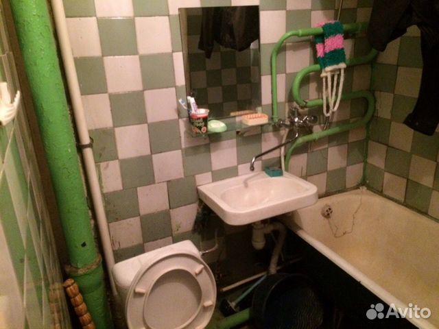 Комната 14.1 м² в 3-к, 1/5 эт. 89062226294 купить 9