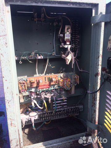 Агрегат выпрямительный опе-50 230 М 89113699770 купить 4
