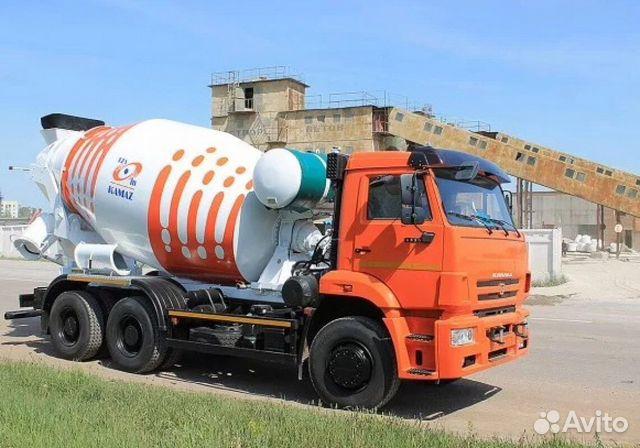 Куплю бетон смоленск расширяющийся цемент москва купить