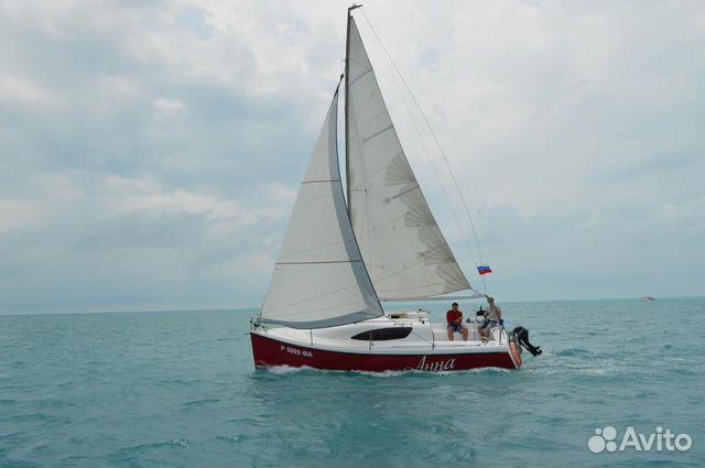 Морские прогулки,морская рыбалка 89182464890 купить 2