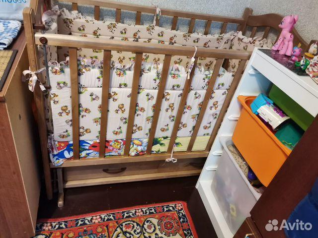 Кровать- Маяк  89133868363 купить 1