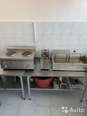 Фабрика-кухня 89175735373 купить 2