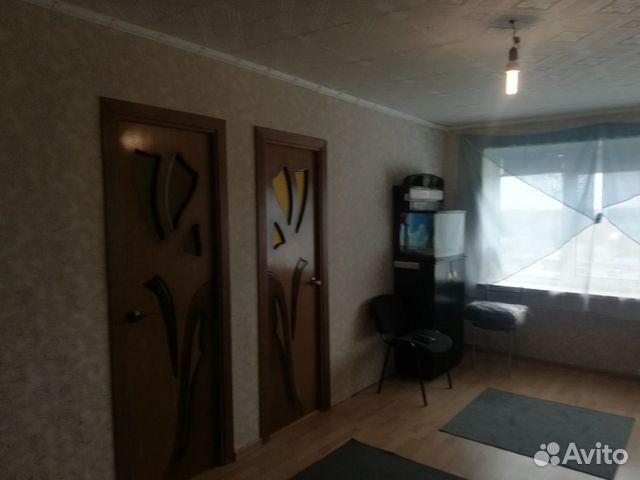 3-к квартира, 53 м², 8/9 эт. 89610138084 купить 4