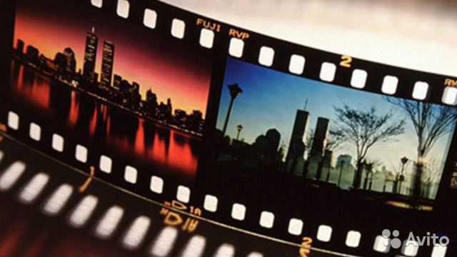 фотографии со слайдов в саратове информация при каких