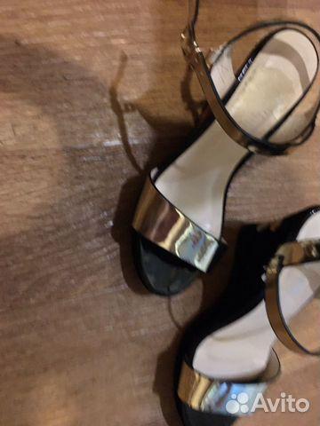 Sandalen  89878351225 kaufen 1