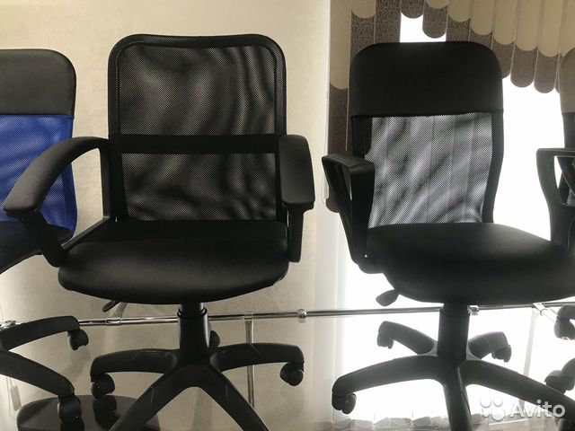 Computer chair / Office chair / wholesale 88005504462 buy 3