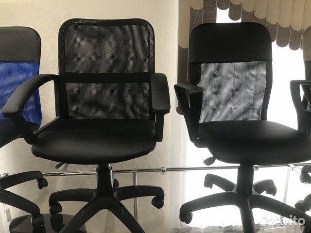 Компьютерное кресло / Офисное кресло / опт 88005504462 купить 3