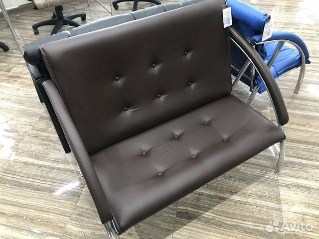 Офисный диван опт
