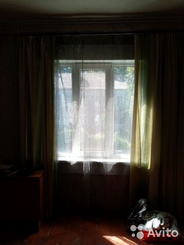 Комната 20 м² в 1-к, 2/2 эт. 89658500266 купить 6