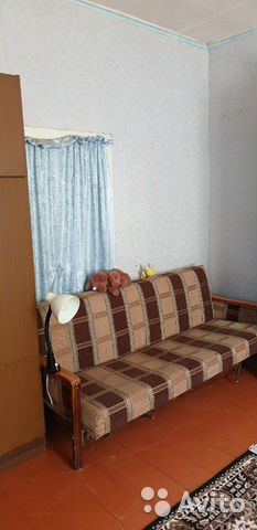 Room 50 m2 2-K, 1/2 FL. buy 3